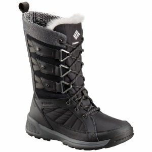 Meadows OH 3D Black 6.5