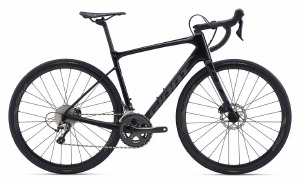 Defy Advanced 3 Carbon XS