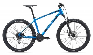 Talon 3 Blue XS