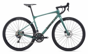 Revolt Advanced 0 Gray Teal S