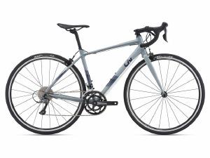 Avail 3 Slate Grey XS