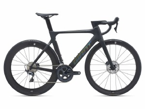 Propel Adv 1 Disc Carbon L