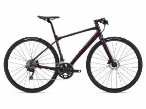 Fastroad SL 1 Wine Purple XS
