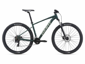 Talon 27.5 3 Trekking Green S