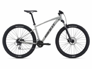 Talon 27.5 2 Concrete M