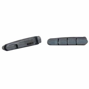 R55C4 Carb Rim Pair 9000-9010