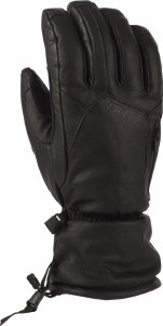 The Leather Gosse Bk L