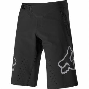 Defend Short Black 36