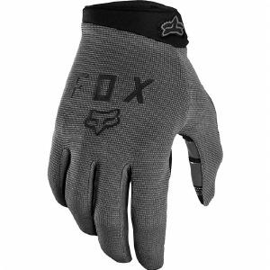Ranger Glove Grey M