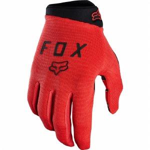 Ranger Glove Red L