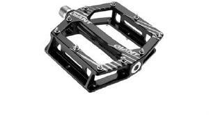 Original MTB Sport Pedal Black