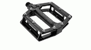 Original MTB Core Pedal Black