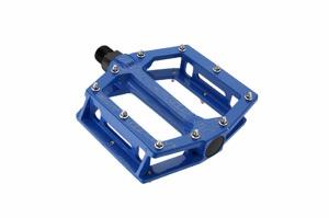 Original MTB Core Pedal Bleu