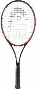 Graphene XT Prestige MP L2