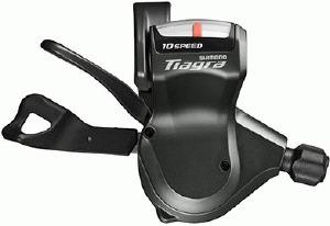 Tiagra SL-4700 10vit