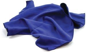 Aqua Dry Towel II