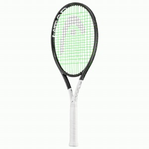 Graphene 360 Speed Lite L1