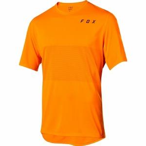 Ranger SS Orange XL