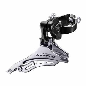 Tourney FD-TY300 down