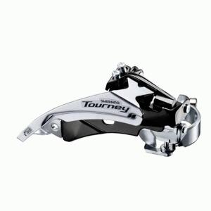Tourney FD-TY500/TY510