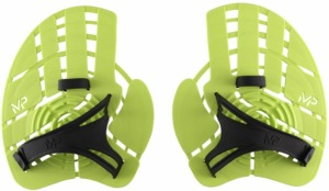 MP Strenght Paddle Neon MD