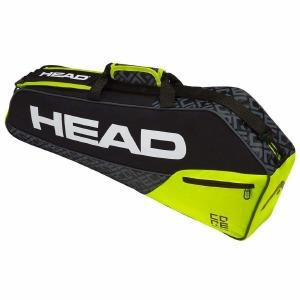 Core 3R Pro Bag BKNY