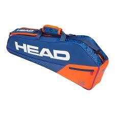Core 3R Pro Bag BLOR