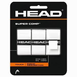 Super Comp White