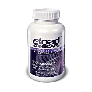 ZoneCaps Electrolyte 75capsule