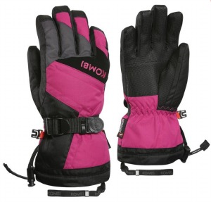 The Original JR Glove Frambois