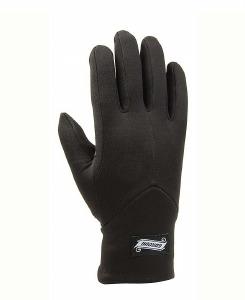 Versa W Glove Black L