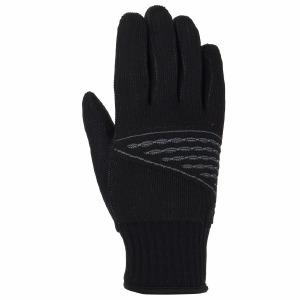Venture W Glove Noir L