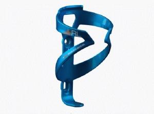 Race Lite Cage Bleu placid