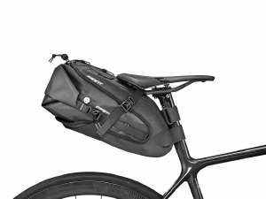 H2pro saddle bag - Medium 10L