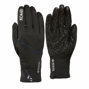 The Wrap Adult Glove Asphalt M