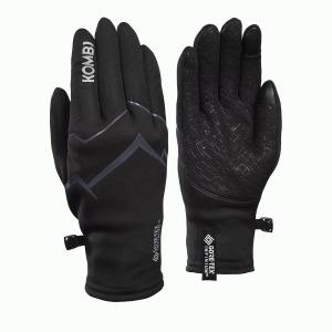 The Wrap Adult Glove Castleroc