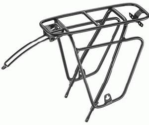 Rack-It Mobility Rear
