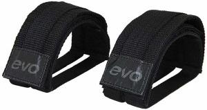 E-Grip straps platform