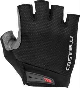 Entrata Glove Noir XL