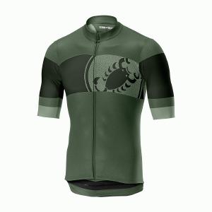 Ruota Jersey Fz Sauge Green XL