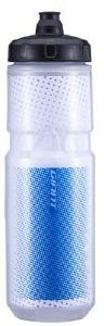 Evercool 750mL Clear/Blue