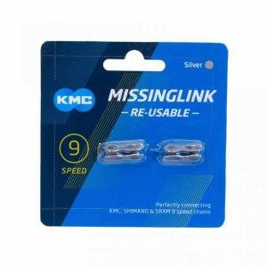 Missing link 9vit unité