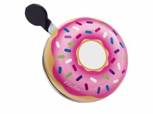 Donut Bell