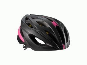 Starvos MIPS W Black/Pink S