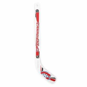 Mini Stick Player Canadiens