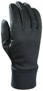 Winter Multi-tasker W Glove No