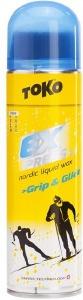 Wax Remover HC3 250ml