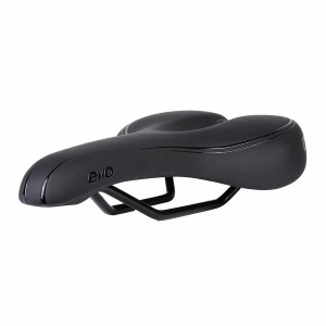 Selle 279x163mm Women Black