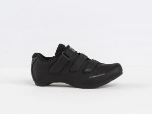 Vella W Noir 38