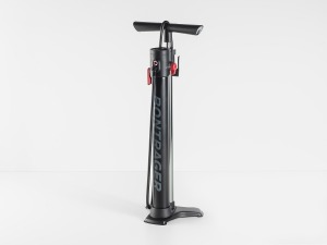 Flash Charger Tubeless Ready 2